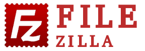 FileZilla,Freesoft,Настройка