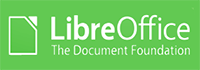 Создание формул в LibreOffice